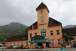 Bukit Asam Headquarters.jpg