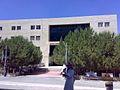 Bulding D - Amman Ahliyya University - panoramio.jpg