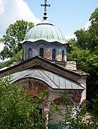 Bulgaria-Sokolski manastir-05