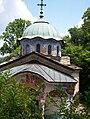 Bulgaria-Sokolski manastir-05.jpg