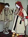 Bulgarian-national-ethnographic-museum-06.jpg