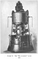 Bullard Mult-Au-Matic 1914.png