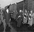 Bundesarchiv B 145 Bild-F013046-0009, München, Staatsbesuch Präsident von Zypern.jpg