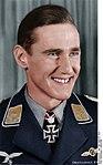 Bundesarchiv Bild 146-1990-021-09A, Günther Rall Recolored.jpg