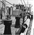 Bundesarchiv Bild 183-65946-0005, Volkswerft Stralsund, Mittel-Trawler für Fischerei.jpg