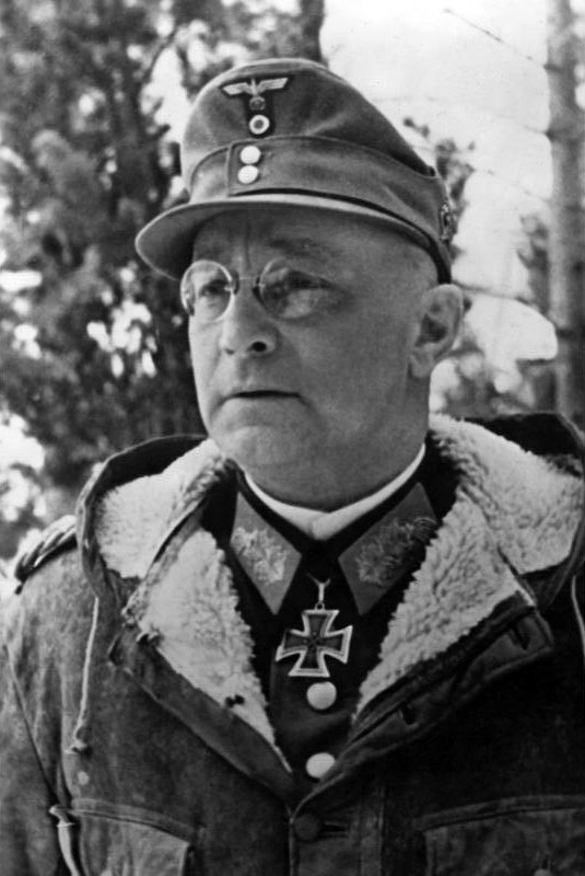 Bundesarchiv Bild 183-J21813, Franz Böhme
