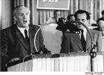 Bundesarchiv Bild 183-S98599, Berlin, Deutscher Schriftsteller-Kongress.jpg