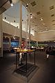 Bundeskunsthalle Bonn Sep06 028.jpg