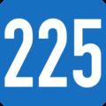 120px-Bundesstrasse_225_Oesterreich.png