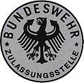 Bundeswehr-Zulassungssiegel.jpg