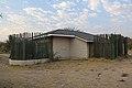 Bungalovy v kempu Namutoni - panoramio.jpg