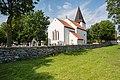 Bunge kyrka July 2019 03.jpg