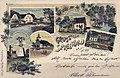 Burg, Postkarte, 1900b.jpg