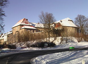Burg Sternberg winter.jpg