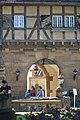 Burg Stettenfels 8332.JPG