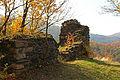 Burgruine Ödes Schloss - Mauerreste 1.jpg