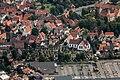 Burgsteinfurt, St.-Johannes-Nepomuk-Kirche -- 2014 -- 2465.jpg