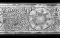 Burmese-Pali Manuscript. Wellcome L0026499.jpg