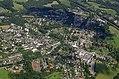 Burscheid Luftbild 2012.jpg