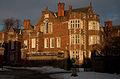 Burton Agnes Hall.jpg