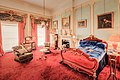Burton Constable Hall Cantemir Room (42817291691).jpg