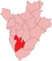 Bururi, Burundi.png