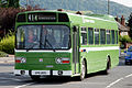 Bus (1302119263).jpg