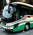 Bus 003.jpg