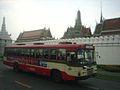 Bus 1 bmta.jpg