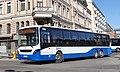 Bus 3B in Tampere.jpg