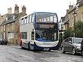 Bus img 5229 (16145659058).jpg