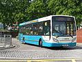 Bus img 8273 (16197631781).jpg