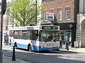 Bus img 8323 (16013488659).jpg