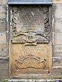 Busbach Kirche Grabstein-20210524-RM-171522.jpg