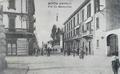 Busto Arsizio - Corso XX Settembre - 1916.png