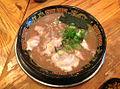 Butanohone-Kyoto-20131222.jpg