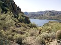 Butcher Jones Trail - Mt. Pinter Loop Trail, Saguaro Lake - panoramio (143).jpg