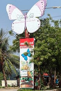 Butterfly Park Bangladesh (01).jpg