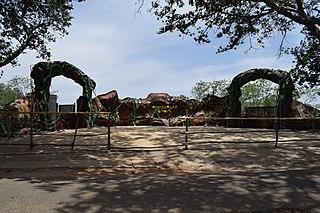 File Butterfly Park Trichy11 Jpg Wikimedia Commons