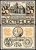 Buxtehude 25 Pfennig 1921.jpg