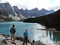 By ovedc & anat - Moraine Lake - 26.jpg