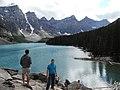 By ovedc & anat - Moraine Lake - 26.jpg