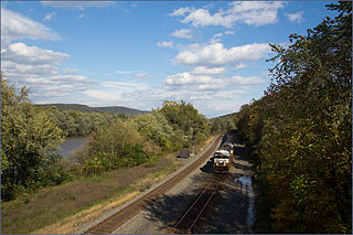 Delaware Township, Juniata County, Pennsylvania Township in Pennsylvania, United States