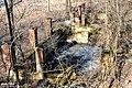 Bytom, Oczyszczalnia ścieków - fotopolska.eu (292800).jpg
