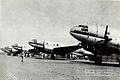 C-46 수송기 (7438436894).jpg