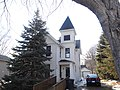 C. E. Parrish House - panoramio.jpg