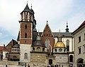 C00 187e Wawel-Kathedrale.jpg