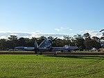 CAC CA-13 Boomerang RAAF (26553603944).jpg