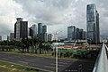 CBD - panoramio (3).jpg