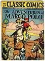 CC No 27 Marco Polo.jpg